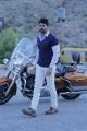 Actor Shaam in Vaadu Osthadu Movie Stills