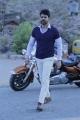 Actor Shaam in Vaadosthadu Movie Stills