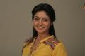 Actress Athmiya in Vaadu Osthadu Movie Stills