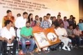 Vaagai Sooda Vaa Movie Audio Launch