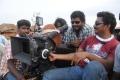 Vaagai Sooda Vaa Movie Shooting Spot Photo Gallery