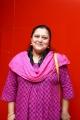 S.Thamizhini @ Vaaimai Movie Audio Launch Stills