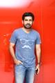 Vijay Antony @ Vaaimai Movie Audio Launch Stills