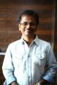 AR Murugadoss @ Vaaimai Movie Audio Launch Stills