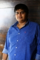 Karthik Subbaraj @ Vaaimai Movie Audio Launch Stills