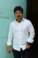 Dance Master Sridhar @ Vaaimai Movie Audio Launch Stills