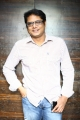 Manoj K Bharathi @ Vaaimai Movie Audio Launch Stills