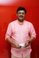 K.Bhagyaraj @ Vaaimai Movie Audio Launch Stills