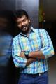 Prithvi Pandiarajan @ Vaaimai Movie Audio Launch Stills