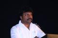J Sathish Kumar @ Vaaimai Movie Audio Launch Stills