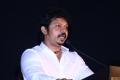 Sridhar @ Vaaimai Movie Audio Launch Stills