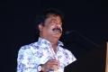 R.Pandiarajan @ Vaaimai Movie Audio Launch Stills