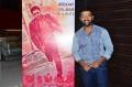 Shanthanu @ Vaaimai Movie Audio Launch Stills