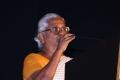 Vaaimai Movie Audio Launch Stills