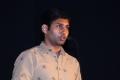 Aadhav Kannadasan @ Vaaimai Movie Audio Launch Stills