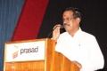 Kalaipuli S Thanu @ Vaaimai Movie Press Meet Stills
