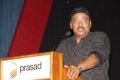 K Bhagyaraj @ Vaaimai Movie Press Meet Stills