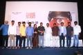 Vaaimai Movie Press Meet Stills