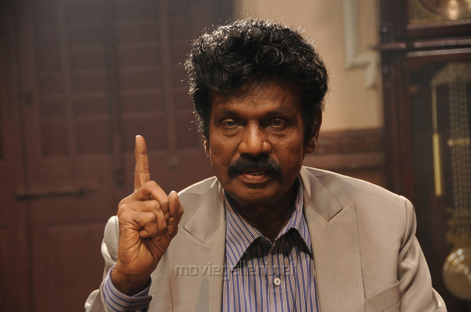 Goundamani Senthil Best Comedy Collection 5   Comedy   Tamil Movies