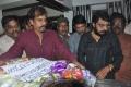 RK Selvamani, V.Sekar, Vikraman @ Lyricist Vaali Passed Away Photos