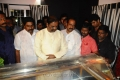 Vairamuthu @ Lyricist Vaali Passes Away Photos