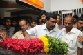 Thol. Thirumavalavan @ Lyricist Vaali Passes Away Photos