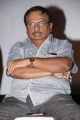KS Sreenivasan @ Vaaliba Raja Movie Audio Launch Photos