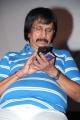 Chitra Lakshmanan @ Vaaliba Raja Movie Audio Launch Photos