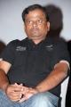 KV Anand @ Vaaliba Raja Movie Audio Launch Photos