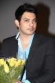 Actor Sethu @ Vaaliba Raja Movie Audio Launch Photos