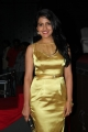 Vishakha Singh @ Vaaliba Raja Movie Audio Launch Photos