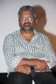 Amma Creations T.Siva @ Vaaliba Raja Movie Audio Launch Photos