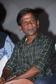 Gaana Bala @ Vaaliba Raja Movie Audio Launch Photos
