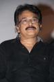 KR @ Vaaliba Raja Movie Audio Launch Photos