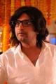 Actor Santhanam in Vaaliba Raja Movie Stills