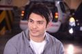 Actor Sethu in Vaaliba Raja Movie Stills