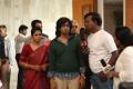 Vaaliba Raja Movie Stills