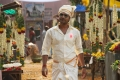 Tamil Actor Simbu in Vaalu Movie Latest Stills