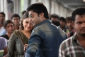 Hansika, Simbu in Vaalu Movie Photos