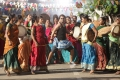Actor Simbu in Vaalu Movie Latest Photos