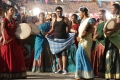 Actor Simbu in Vaalu Movie Photos