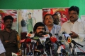 Vaalu Movie Release T Rajendar Press Meet Photos