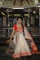 Vaalujada Movie Actress Dhanshika Stills