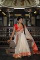 Vaalujada Movie Actress Dhansika Stills