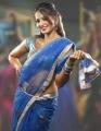 Vaanam Anushka Hot Pics, Vaanam Movie Anushka Hot Photoshoot stills