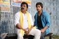 Vaanam Movie Latest Stills