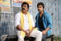 Vaanam Movie Latest Stills