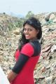 Actress Shigaa in Vaandu Tamil Movie Stills