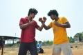 Vaandu Tamil Movie Stills