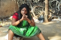 Actress Bhuvanashree in Vaandu Tamil Movie Stills